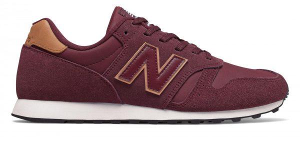 new balance 373 uomo 39